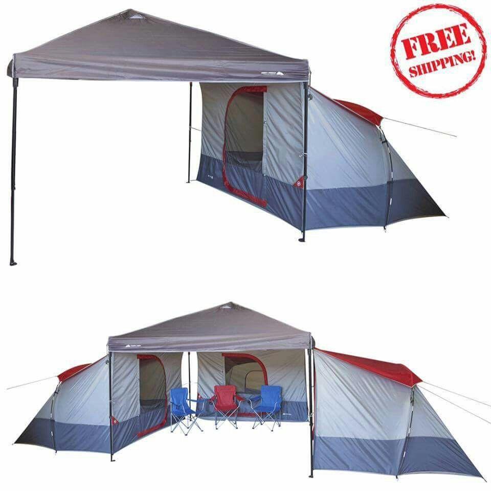 die besten 25 campingzelt kaufen ideen auf pinterest trampolinzelt trampolin kaufen und. Black Bedroom Furniture Sets. Home Design Ideas