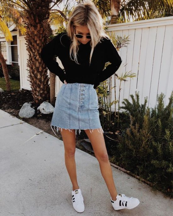 Chic AF Outfits Every PNM Needs For Recruitment Week – Society19
