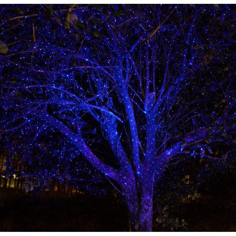 Static Laser Projector Christmas Light Projector Laser Christmas Lights Laser Christmas Lights Projectors