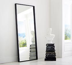 Berke Oversized Floor Mirror Oversized Floor Mirror