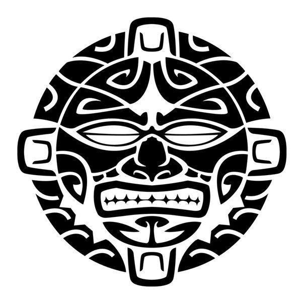 tattoo maori perna feminina Pesquisa Google tatuagens