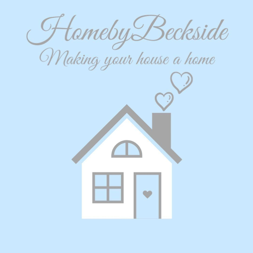 Delighted to announce we have been working on a little something over the last month and we are launching our HomebyBeckside online shop tomorrow!! Excited doesn't even cover how we feel about this. Busy day of unpacking all of our first stock delivery tomorrow although we have had a peak at everything already!! I can't wait to launch the website and share it all with you. Swipe for a sneak peek!! #housetohome #home #cosyhome #cosy #homeinteriors #homedecor #homeonteriors #homestyle #countrycott