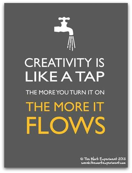 Meme Of The Week Creativity Quotes Memes Quotes Words