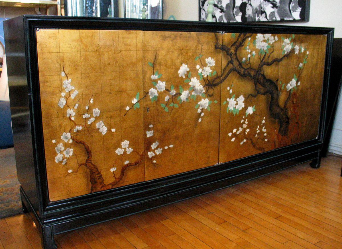 Mid Century Asian Modern | Mid-century | Pinterest | Mid century ...