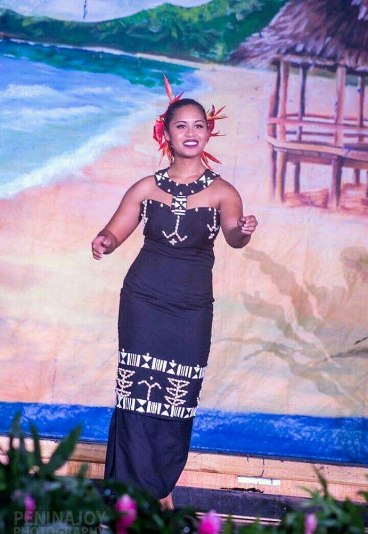 samoan puletasi polynesian styles