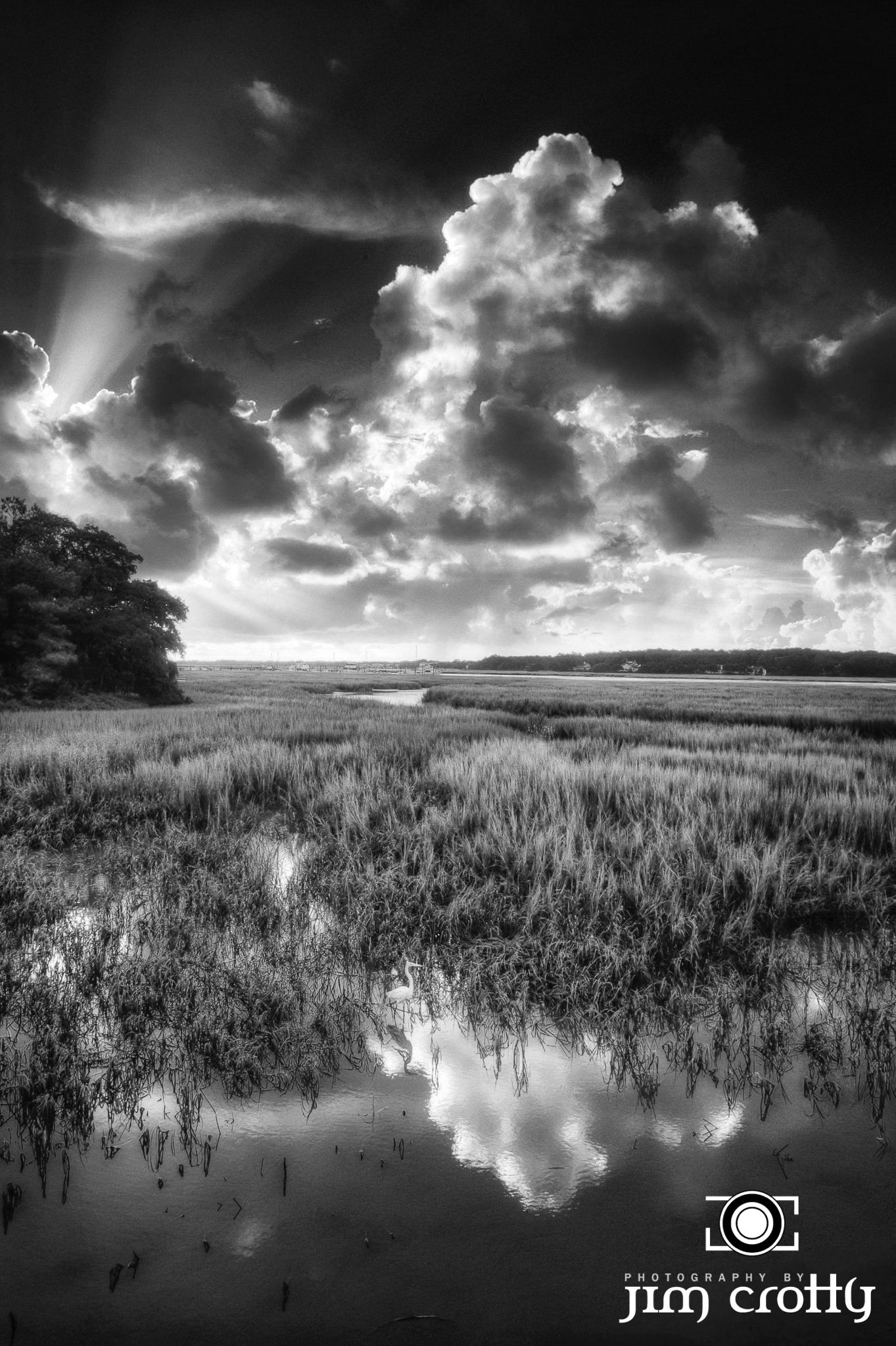 Fine Art Black And White Photography Fine Art Landscape Photography Fine Art Landscape Landscape Photography