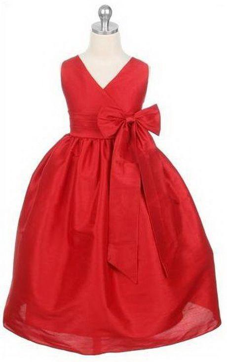 ad59e9184 vestidos niñas 10 años - Buscar con Google