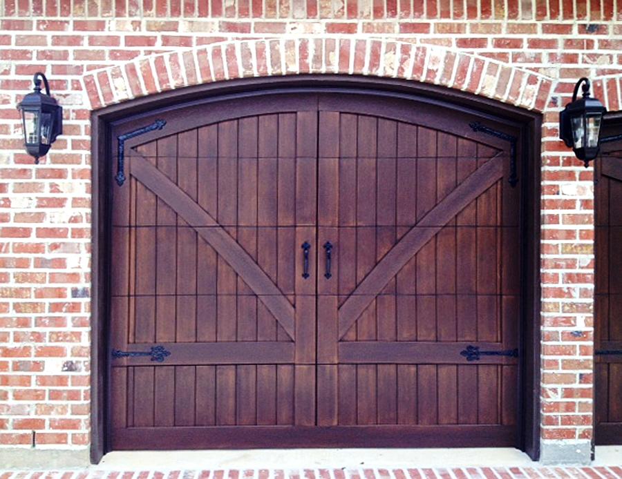 The Acadian Dream Home Gallery Acadian Style Homes Acadian Homes Garage Door Design