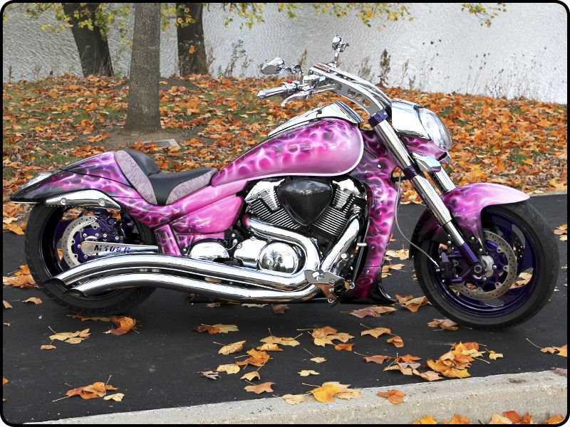 Powersports Dealership Atlantic City Nj >> Can Am Spyder 3 Wheel Motorcycle Atv Utv Side By Side | Upcomingcarshq.com