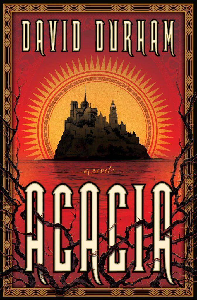 Mejores Fantasy Authors Fantasy Novels Books You Should Read