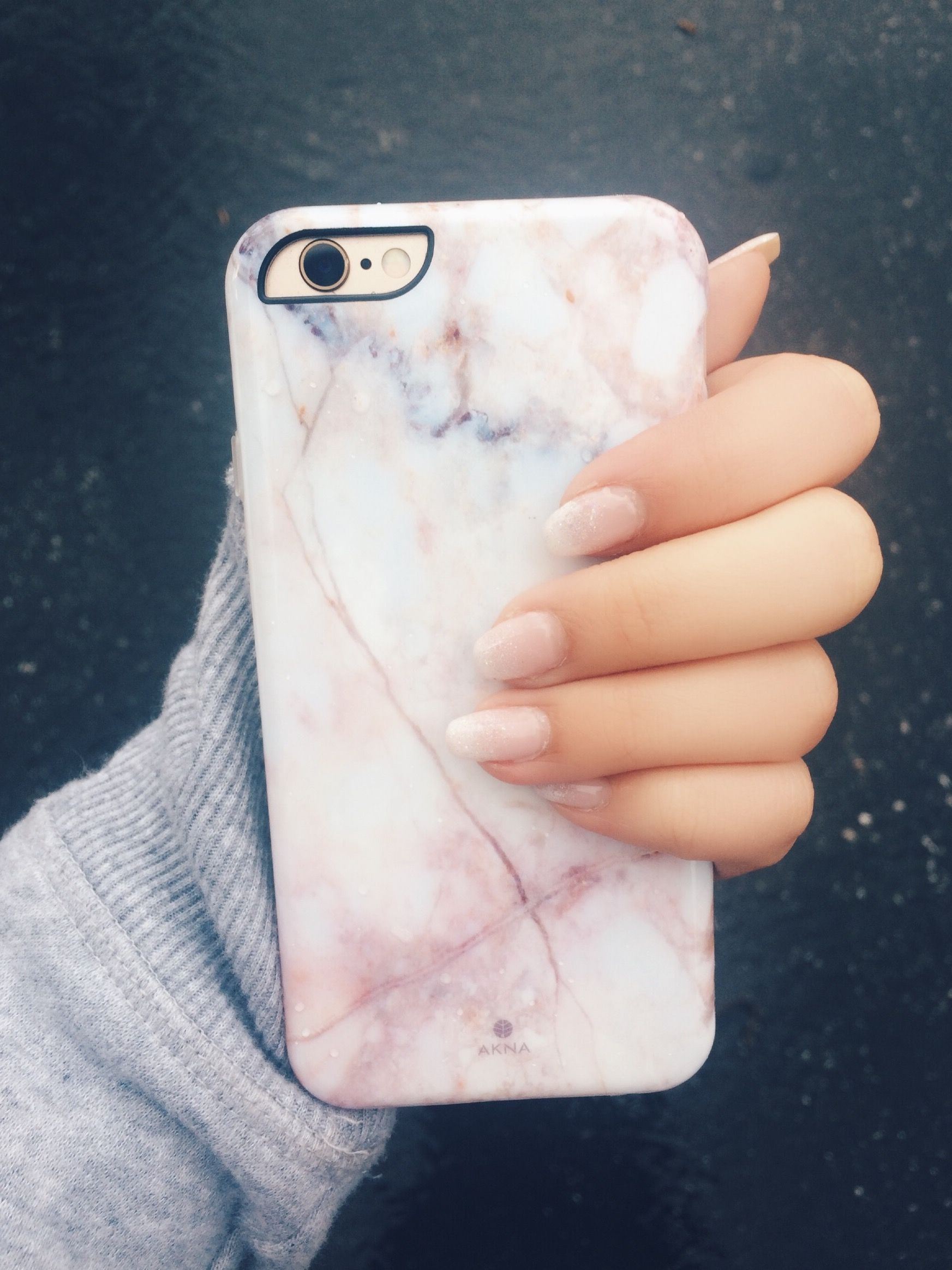 akna coque iphone 6