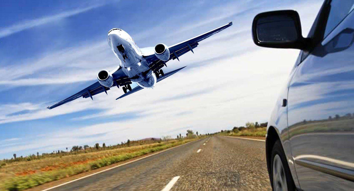 Airport Transfers Egypt Https Www Flyingcarpettours Com Egypt