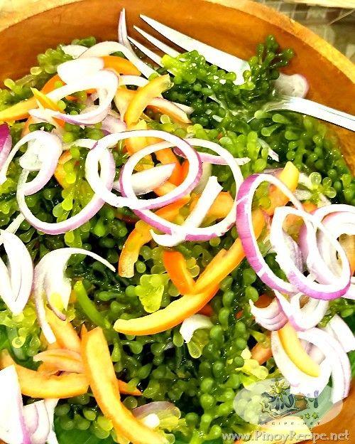 20 Filipino Salad Recipes Ideas In 2020 Salad Recipes Recipes Salad