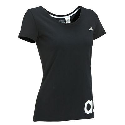 adidas sport femme tee shirt