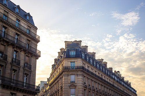 Avenue de l'Opera   www.ilikewantneed.com
