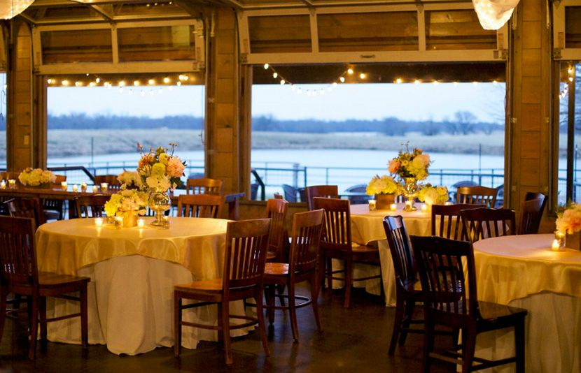5 rustic north texas wedding venues wedding venues texas