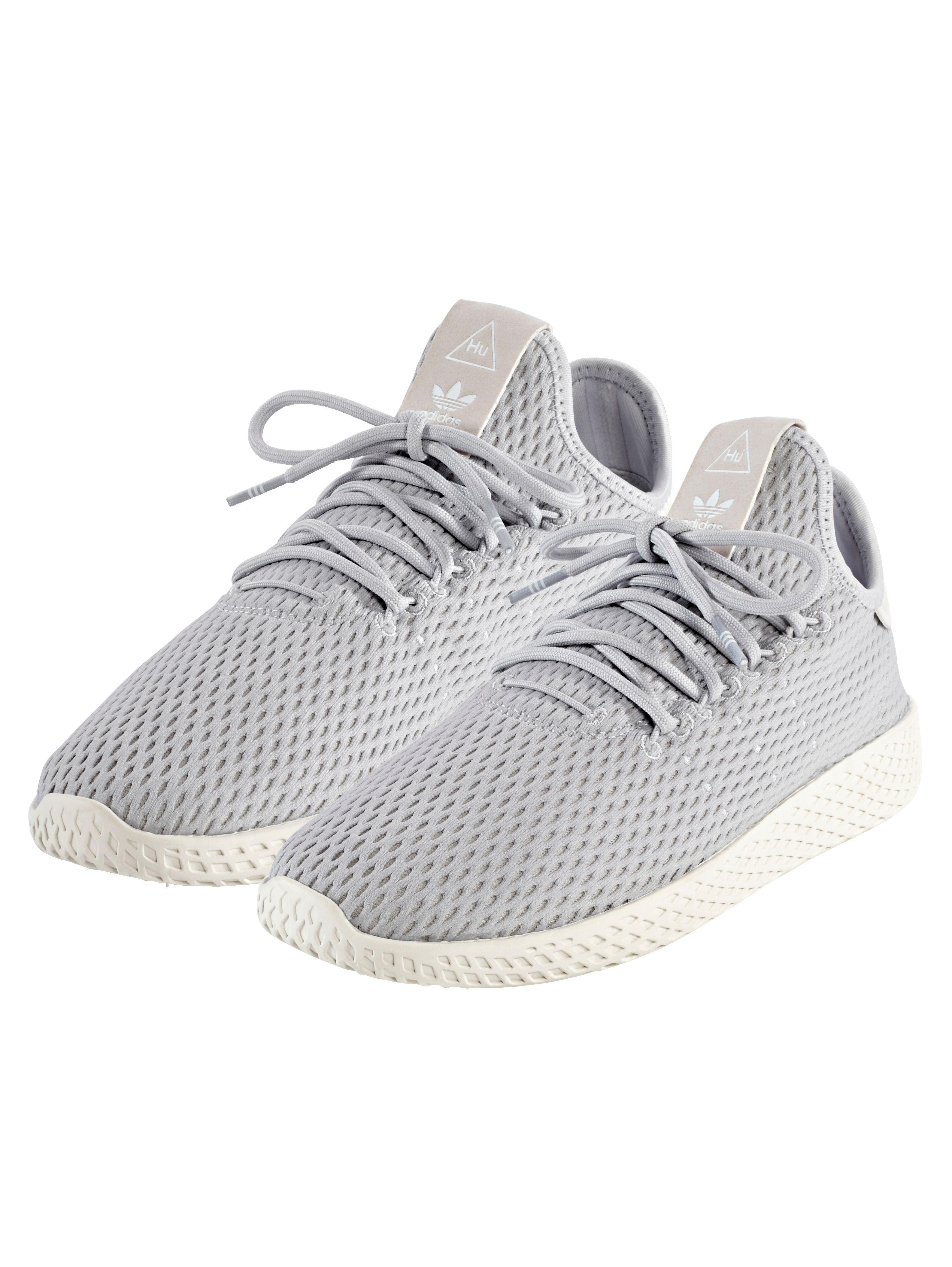 raumidee > schuhe scarpe adidas, aus sehr weichem materiale