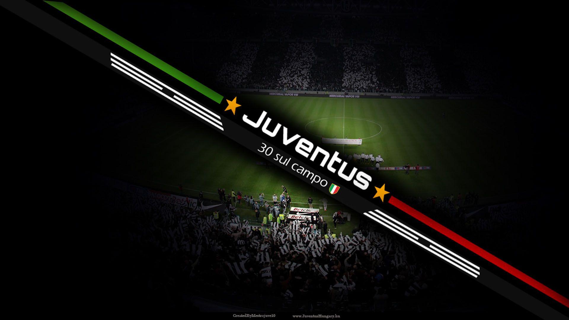 80 Juventus Hd Wallpapers On Wallpaperplay In 2020 Juventus Wallpapers Juventus Ronaldo Juventus