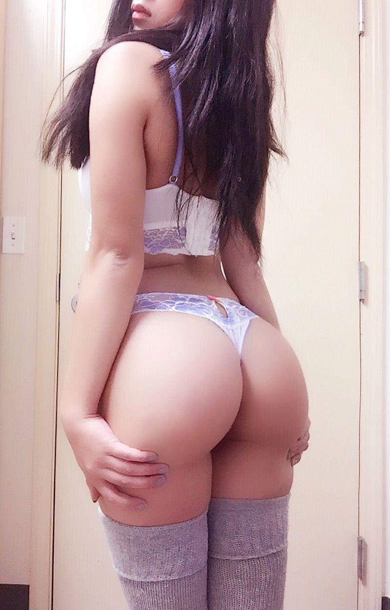 Sexy xxxxxx