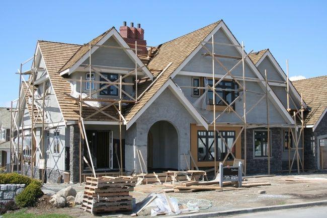 Dream House Ideas | Construction, House and Building ideas