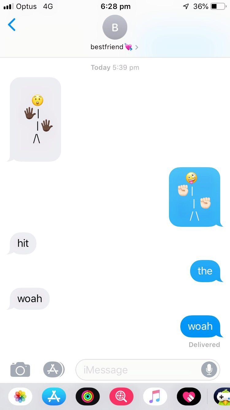 Pin by IDK on texts | Best friend goals, Bff goals, Best friend quotes