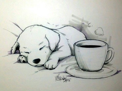 Imagefind Images And Videos About Art Drawing And Relax On We