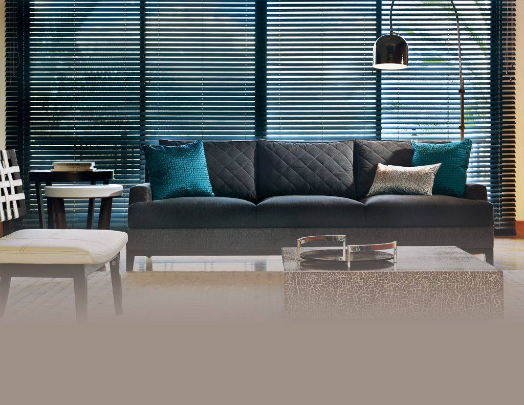 Contemporary Furniture Sofas Beds Seating Chairs Tables  # Muebles Adriana Hoyos Quito