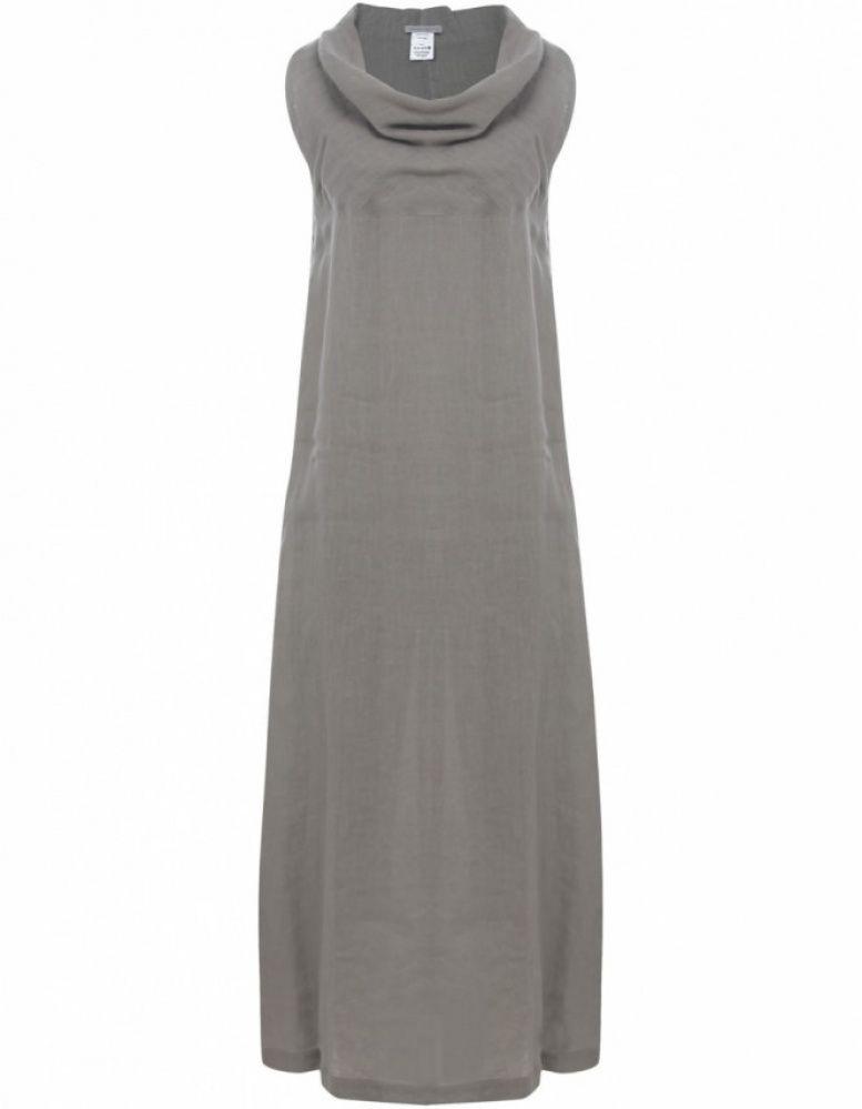 7220ea9d38f8 Linen Dress | Dresses | Linen dresses, Dresses, Sarah pacini
