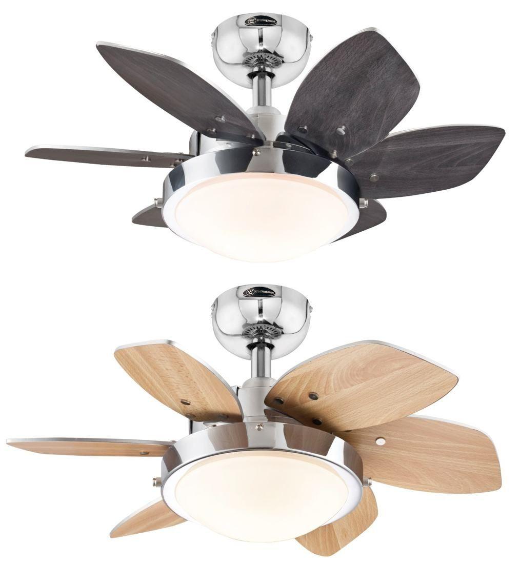 Tiny ceiling fan with light httpladysrofo pinterest tiny ceiling fan with light aloadofball Images