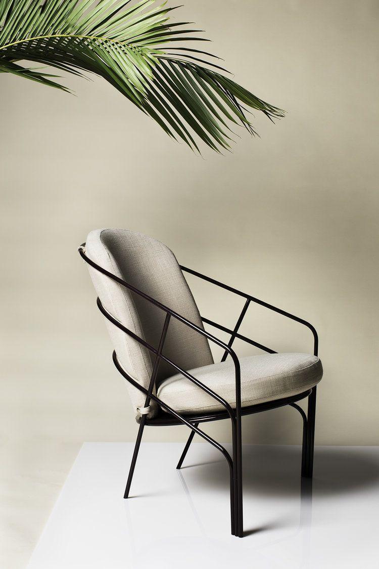 pingl par steph nordh sur furniture pinterest m bler design et inspiration. Black Bedroom Furniture Sets. Home Design Ideas