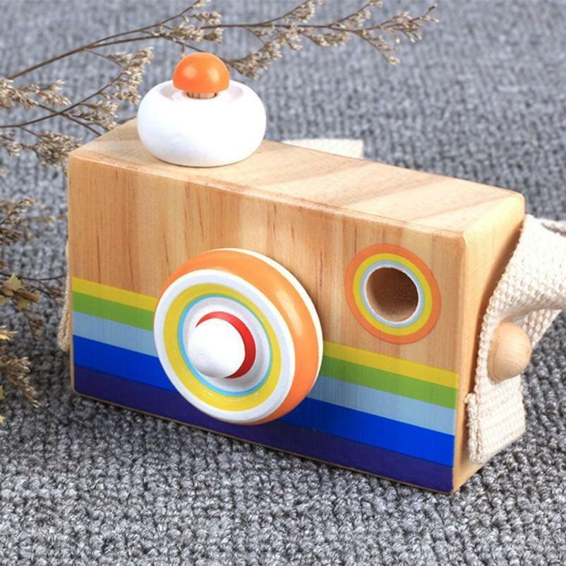 FEATURES: Education brain game Puzzle brain games kids puzzle games for kids education toys for kids SPECIFICATIONS: Material: Wood Age Range: > 3 years old Gender: Unisex Features: Educational Classification: Digital Camera Item Type: Toy Cameras