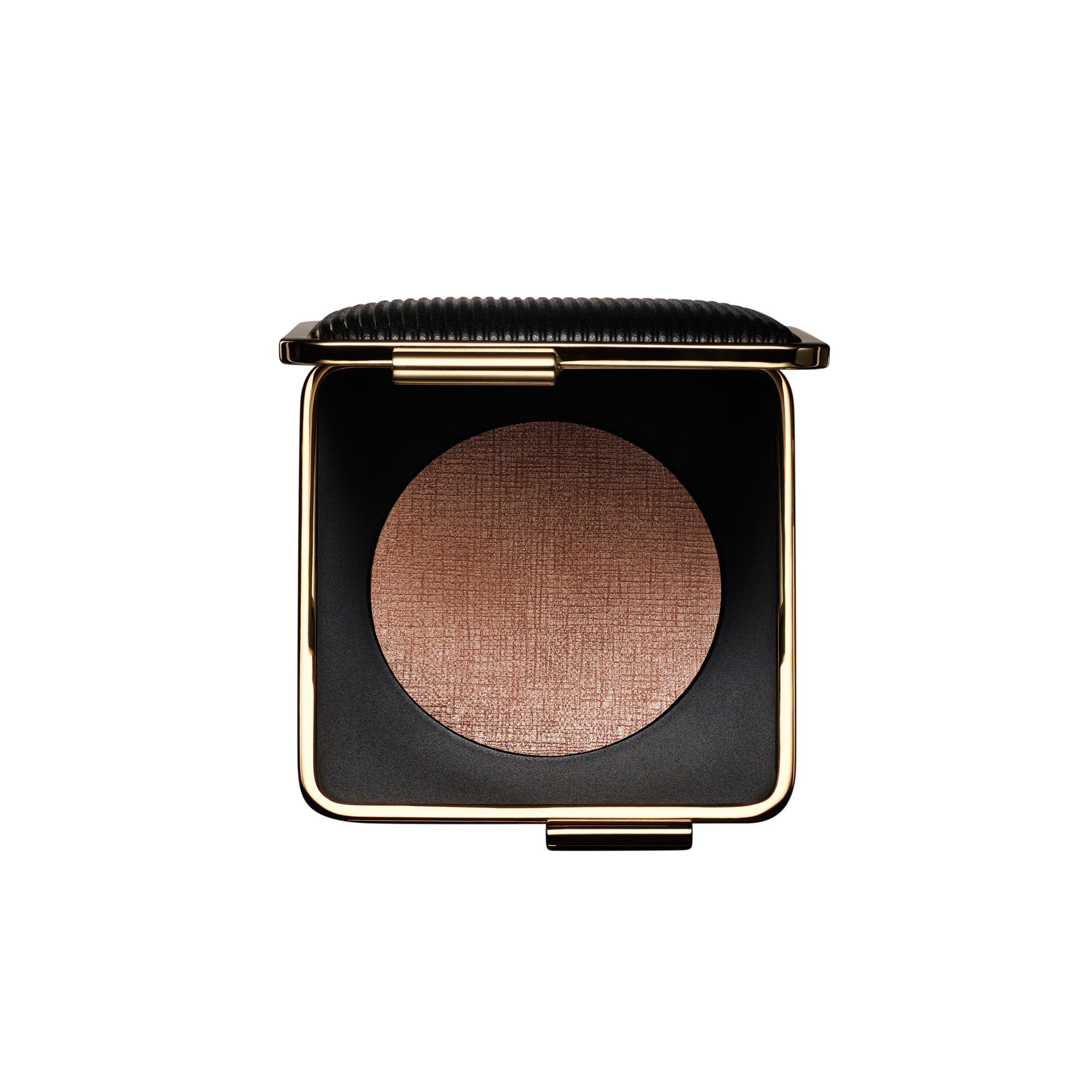 Our Favorite Beauty Products of October 2016 Victoria