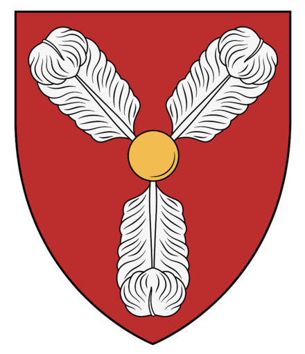 Germania WappenWiki Coat of arms, Medieval shields