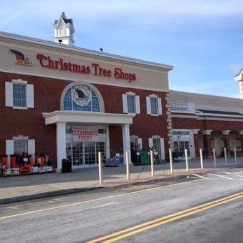 56 Of Modish Christmas Tree Shop Portland Maine Check more ...