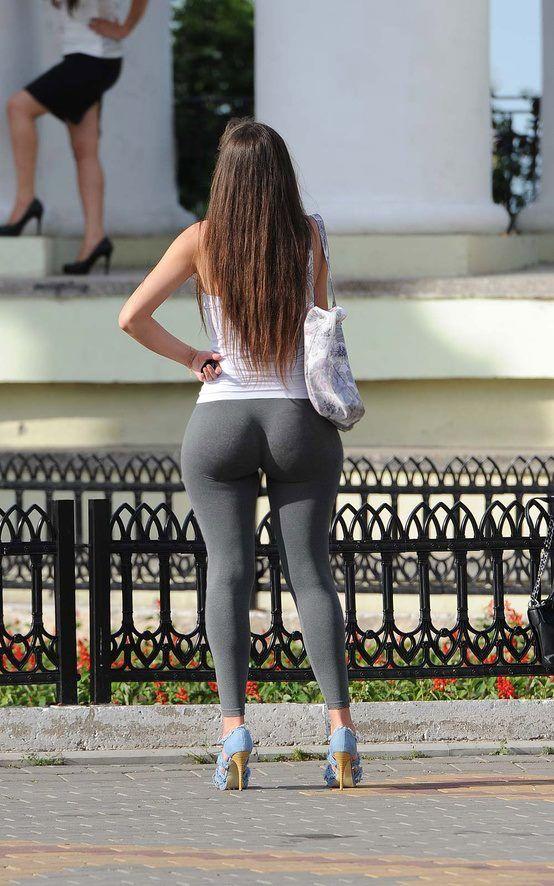 World gratest ass