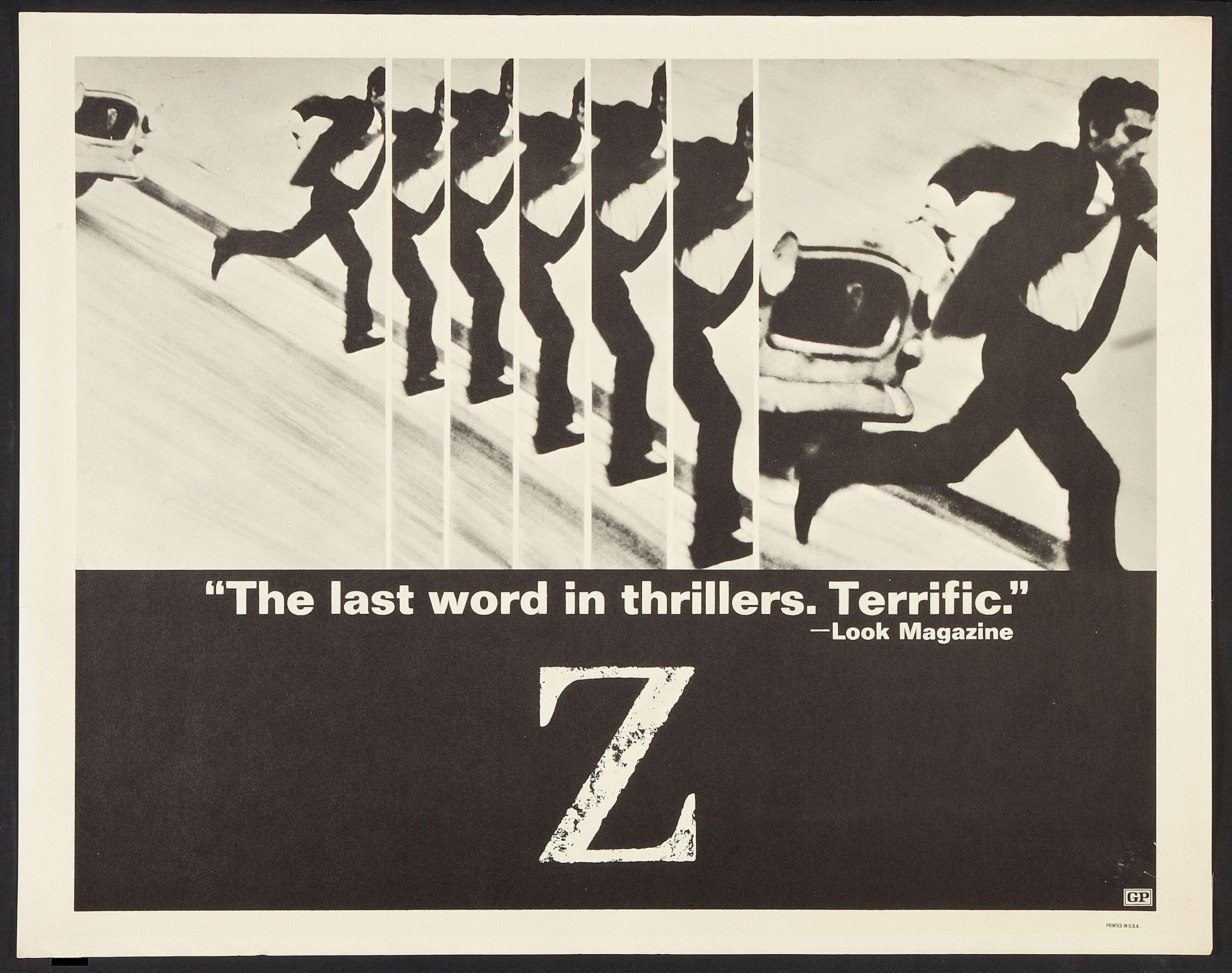 Z Film 1969 - sheikhagar.org