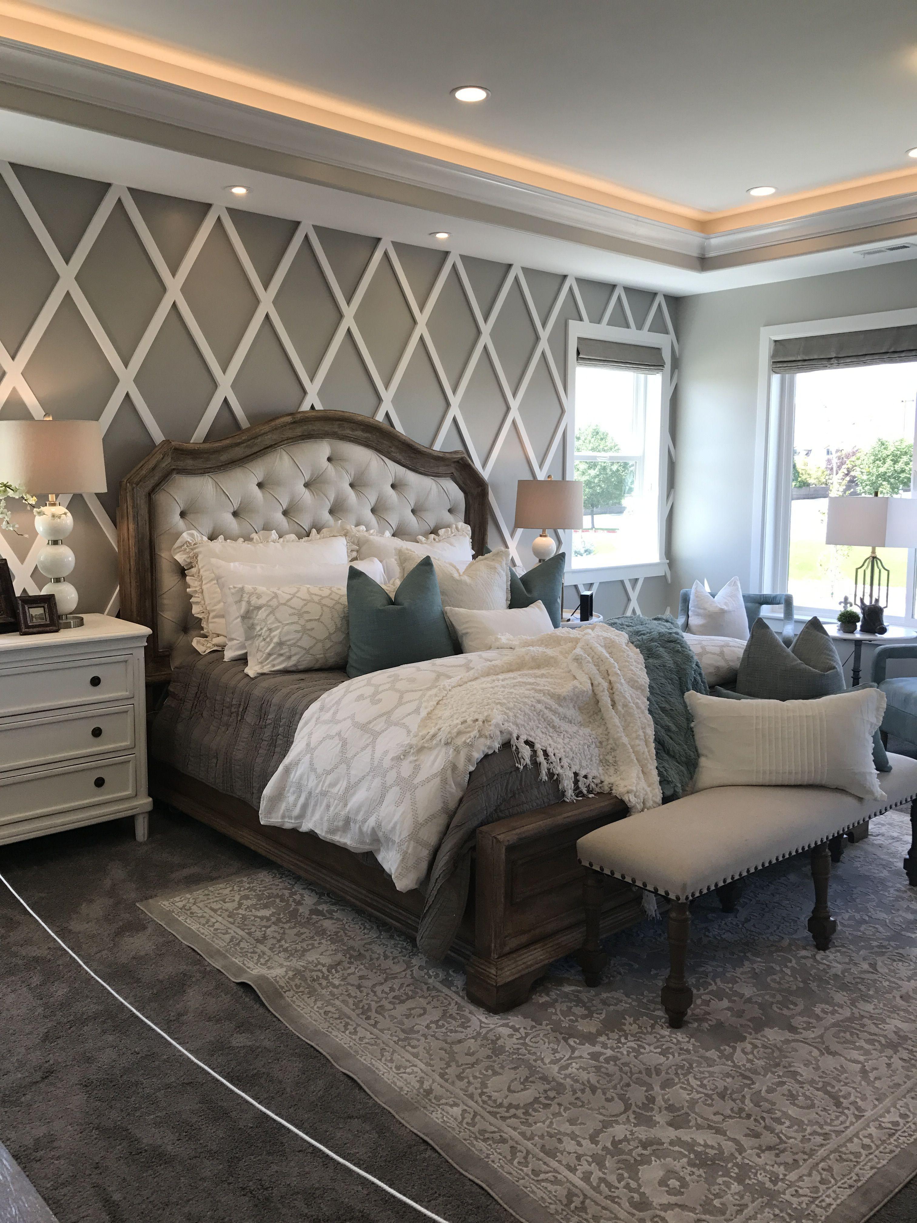 Master Bedroom Ideas 2016 Bedroomcolor Cheap Bedroom Furniture