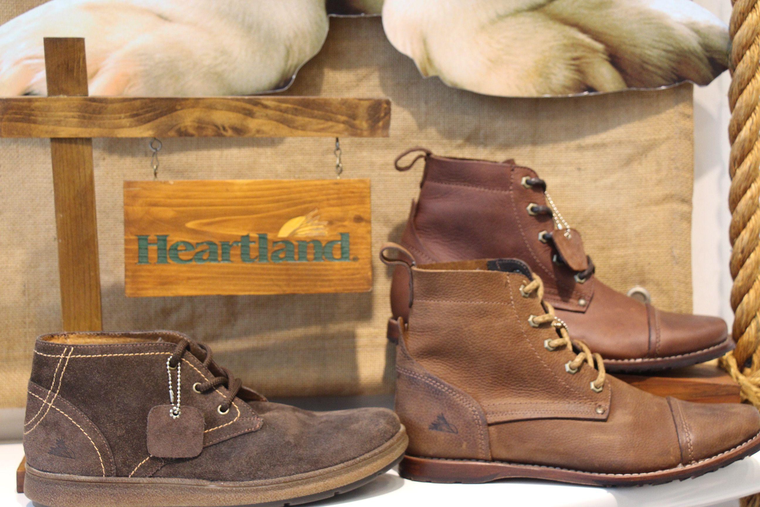 Para Los Fanaticos De Los Botines Hush Puppies Boots Shoes Shoe Lover