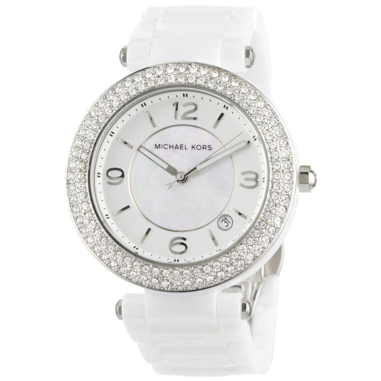 Women S Dress Watches - Qi Dress