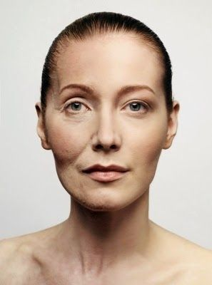 ANTI-AGING and SKIN CORRECTION BLOG