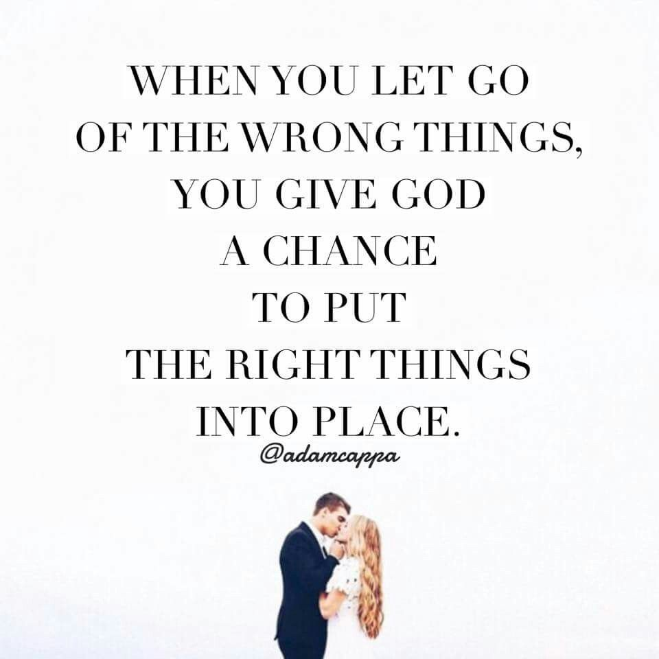 Is dating wrong in god's eyes