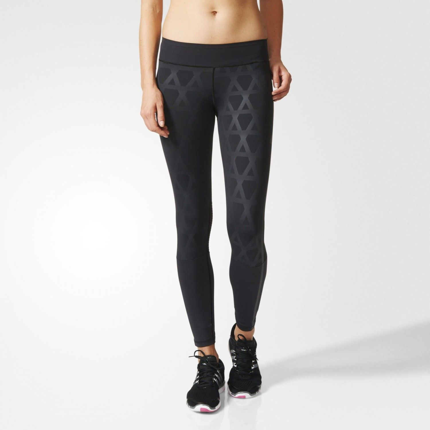 Women Long Leggings By Onzie Sports Tights - AU599565 Outlet New Zealand