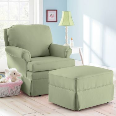Best Chairs Inc Jacob Glider Or Ottoman Jcpenney Cool Chairs Rocking Chair Nursery Best Chairs Glider
