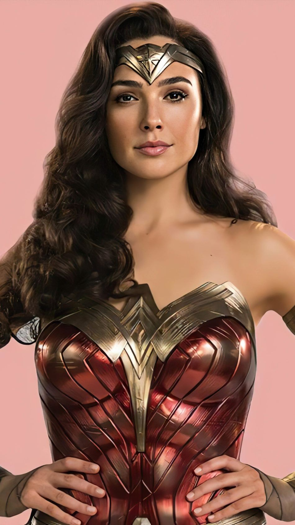 Gal Gadot In Movie Wonder Woman 1984 4k Ultra Hd Mobile Wallpaper In 2020 Gal Gadot Wonder Woman Wonder Woman Movie Gal Gadot