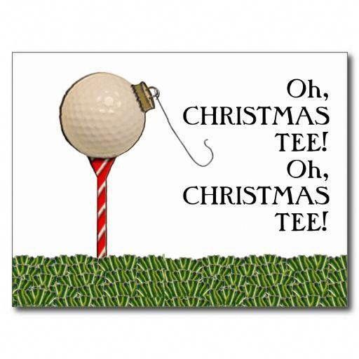 Golf Tips How To Correct A Slice id8545233167 DubaiGolf