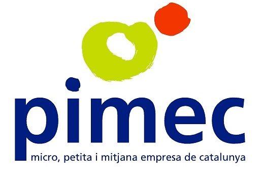 PIMEC Comerç colaborará con la agencia de comunicación Cromek System en la iniciativa Black Friday Barcelona.