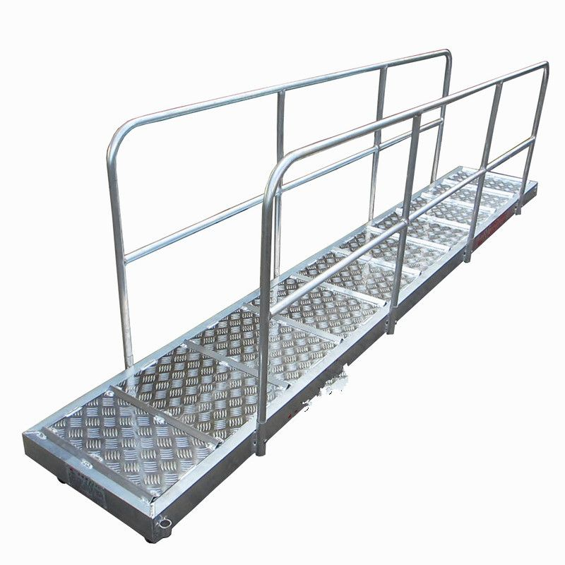 Pin On Scaffolding For Sale