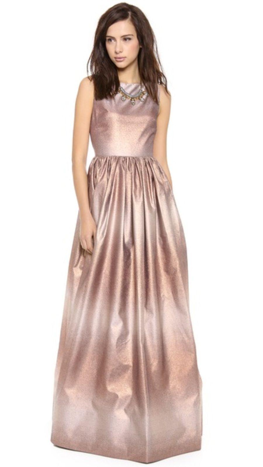 ALICE + OLIVIA DRESS @SHOP-HERS | My Style | Pinterest | Alice ...