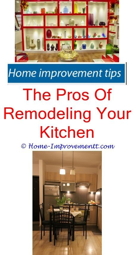 home repair videos diy green home kits diy home nas solutions diy