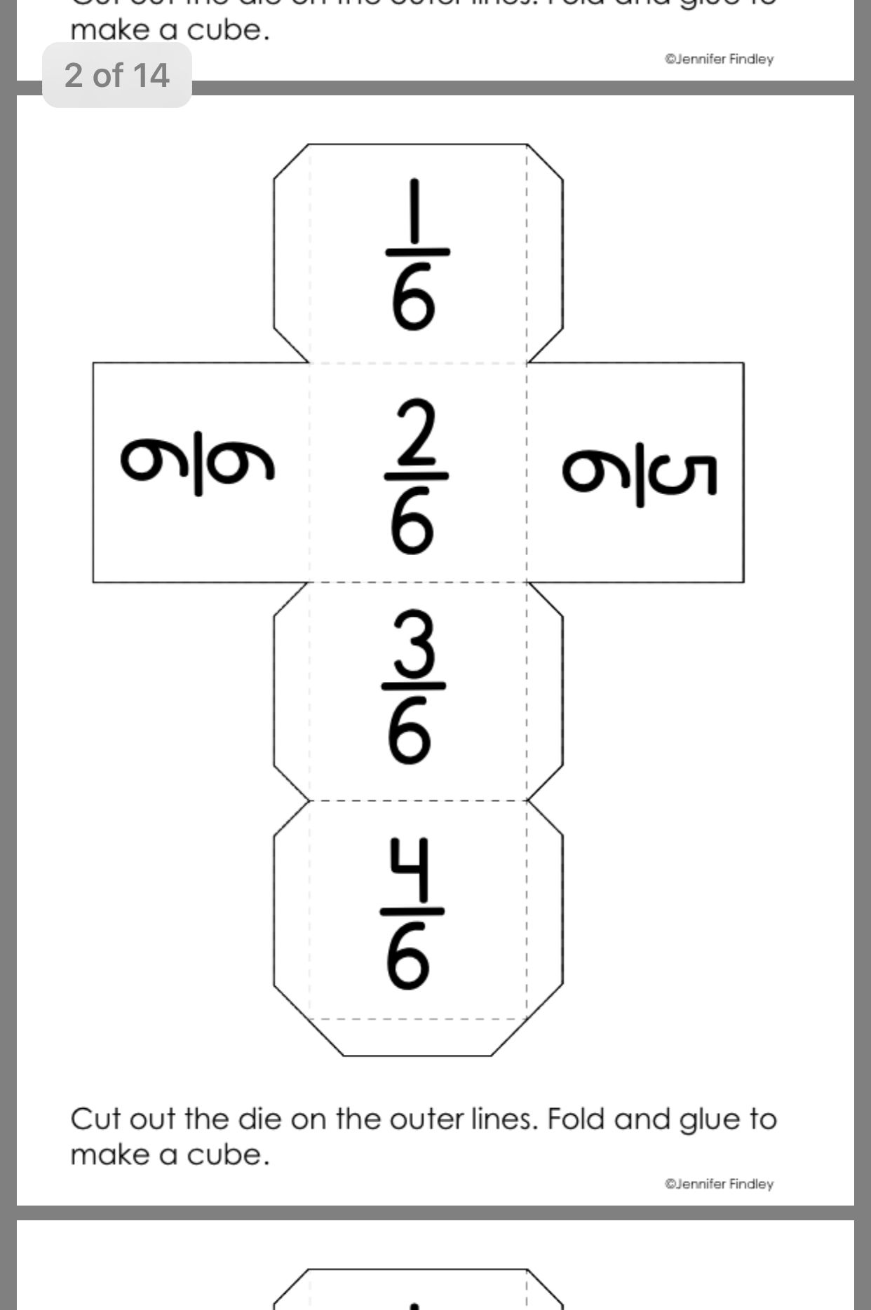 Pin By Brandy Henson On Math In